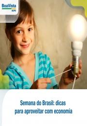 Educação Financeira - Dicas de como reduzir conta de energia